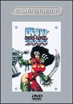 Heavy Metal 2000 [Superbit]