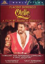 Otello (1986)
