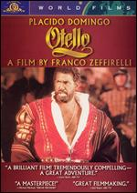 Otello - Franco Zeffirelli