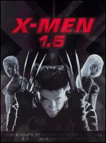 X-Men 1.5 [Dvd] [2000] [Region 1] [Us Import] [Ntsc]