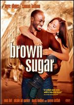 Brown Sugar - Rick Famuyiwa