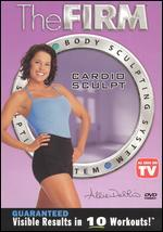 The Firm: Cardio Sculpt