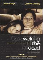 Waking the Dead - Keith Gordon