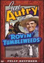 Gene Autry Collection-Rovin' Tumbleweeds