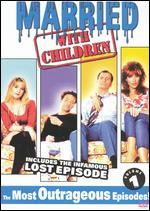 Married With Children, Vol. 1-