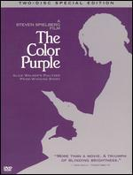 The Color Purple (Two-Disc Special Edition)
