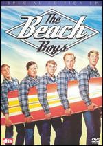 The Beach Boys-Special Edition Ep