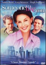 Someone Like You [WS/P&S] - Tony Goldwyn