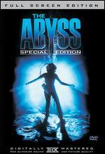The Abyss [P&S Special Edition]