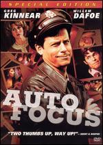 Auto Focus [Special Edition] - Paul Schrader