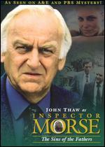 Inspector Morse: The Sins of the Fathers