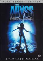 Abyss, the (Director Cut Ac3)