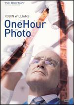 One Hour Photo [WS] - Mark Romanek