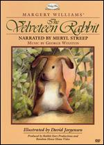 The Velveteen Rabbit -