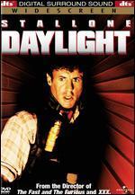 Daylight [DTS]