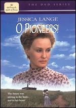 O Pioneers! - Glenn Jordan