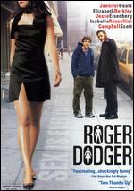 Roger Dodger - Dylan Kidd