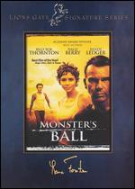Monster's Ball [Signature Series]