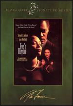 Eve's Bayou: the Collection