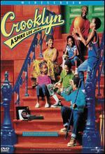Crooklyn - Spike Lee