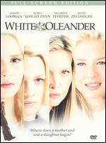 White Oleander (Full Screen)