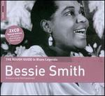 The Rough Guide to Blues Legends: Bessie Smith