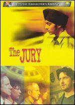 The Jury [3 Discs]