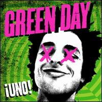 �Uno! - Green Day