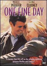 One Fine Day [WS/P&S]