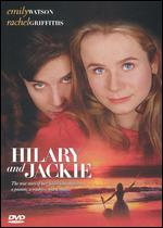 Hilary and Jackie - Anand Tucker