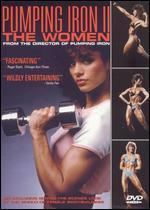 Pumping Iron 2: The Women