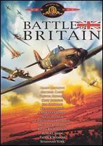 Battle of Britain [Dvd] [1969] [Region 1] [Us Import] [Ntsc]