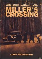 Millers Crossing [Dvd] [1990] [Region 1] [Us Import] [Ntsc]
