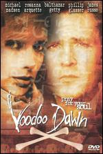 Voodoo Dawn - Andrzej Sekula