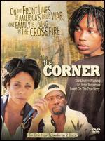 The Corner [2 Discs]