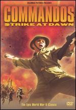 Commandos Strike at Dawn - John Farrow