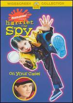 Nickelodeon Presents: Harriet the Spy
