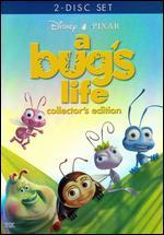 A Bug's Life (Two-Disc Collector's Edition)