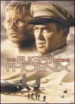 Flight of the Phoenix '65