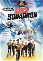 633 Squadron