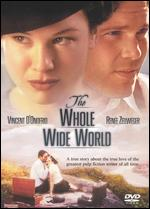 The Whole Wide World - Dan Ireland