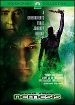 Star Trek-Nemesis (Widescreen Edition)