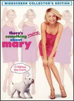 There's Something More About Mary (Widescreen Collector's Edition)