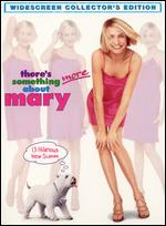 There's Something More About Mary [WS Collector's Edition] [2 Discs] - Bobby Farrelly; Peter Farrelly