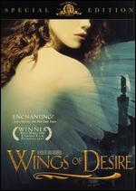 Wings of Desire [Special Edition]