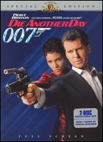 Die Another Day [Dvd] [2002] [Region 1] [Us Import] [Ntsc]