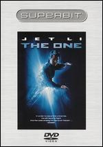 The One [Superbit]