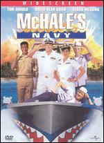 McHale's Navy - Bryan Spicer