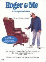 Roger & Me [Dvd] [1989] [Region 1] [Us Import] [Ntsc]
