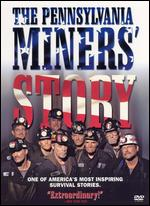 The Pennsylvania Miners' Story - David Frankel